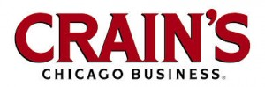 Crainschicago