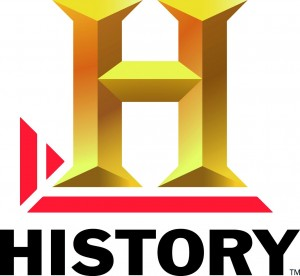 Historyl ogo