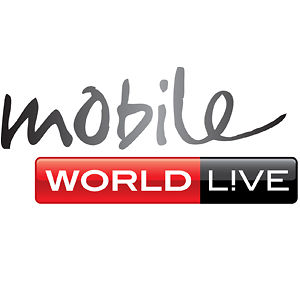 Mobileworldlivelogo