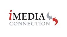 imediaconnectionlogo