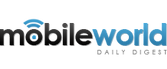 mobileworldlogo