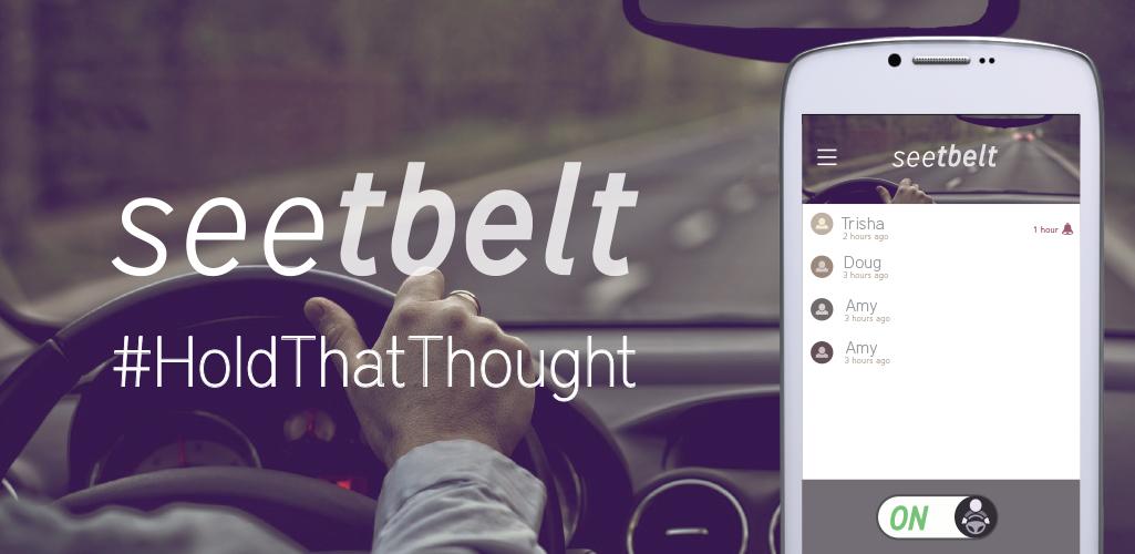 seetbelt - google play ad 1024x500